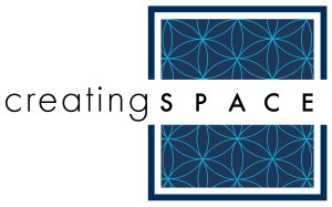 Creating-space-logo