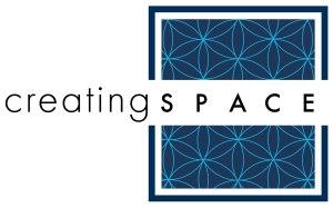 Creating-space-logo