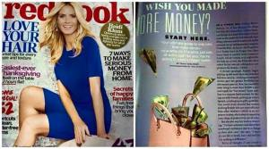 Redbook Rodan and Fields